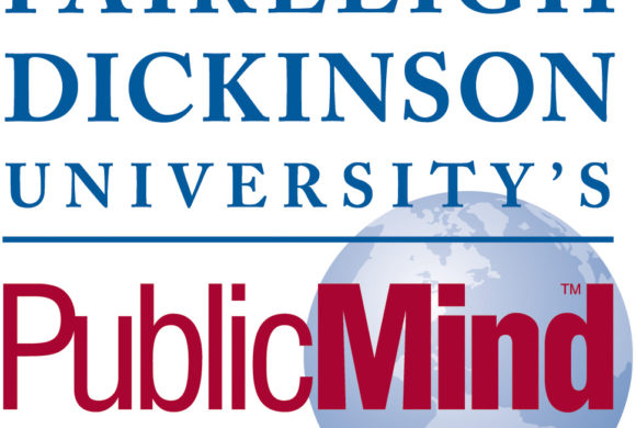 SSRS conducts Fairleigh Dickinson Public Mind Survey