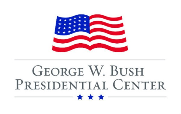 The Bush Institute Helping Vets