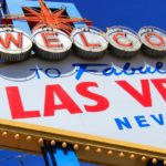 Millennials Would Go To Vegas With Trump
