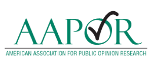 New AAPOR Survey Practice Issue