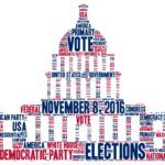 Big-name Supporters Influence Nearly a Quarter of Voters