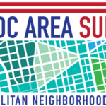 Findings from the 2016 D.C. Area Survey