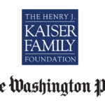 The Washington Post/Kaiser Family Foundation Survey of Long-Term Prescription Painkiller Users and Their Household Members
