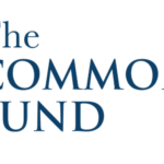 2020 Commonwealth Fund International Health Policy Survey