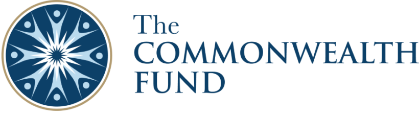Commonwealth Fund Election 2020 Battleground State Health Care Poll: Which Health Care Issues Matter Most to U.S. Voters?