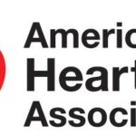 American Heart Association finds CPR Training Disparities in U.S.
