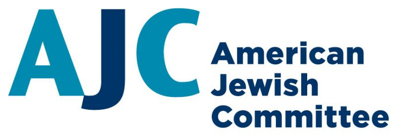AJC 2017 Survey of American Jewish Opinion