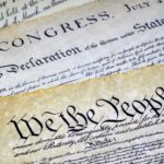 Americans Unable to Name Constitutional Rights