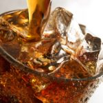 Majority support soda tax to fund education and health programs