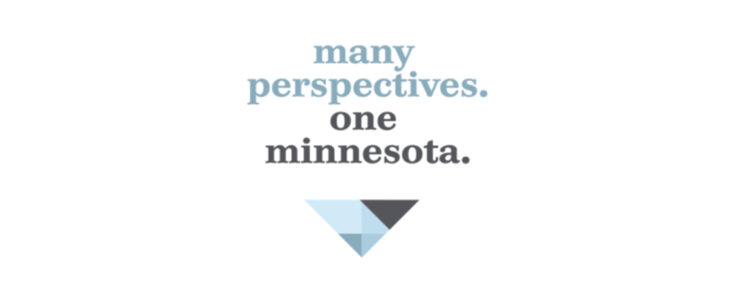 2017 Ground Level Survey of Minnesotans