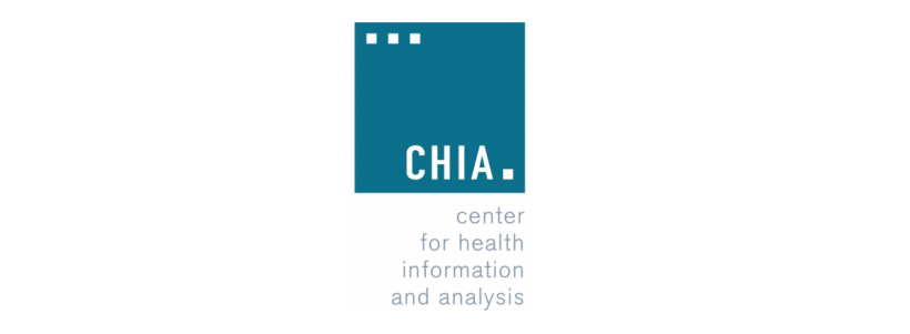 CHIA Releases Findings from 2017 Massachusetts Health Insurance Survey