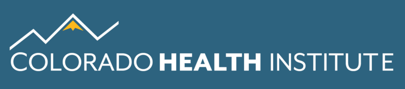 2017 Colorado Health Access Survey