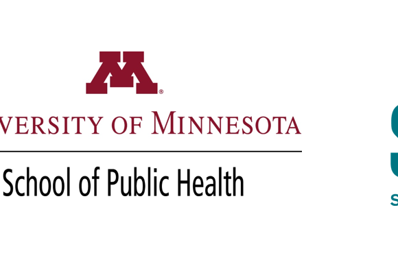 Results from the 2017 Minnesota Health Access Survey