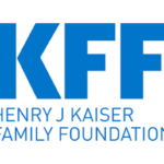 KFF Health Tracking Poll September 2019