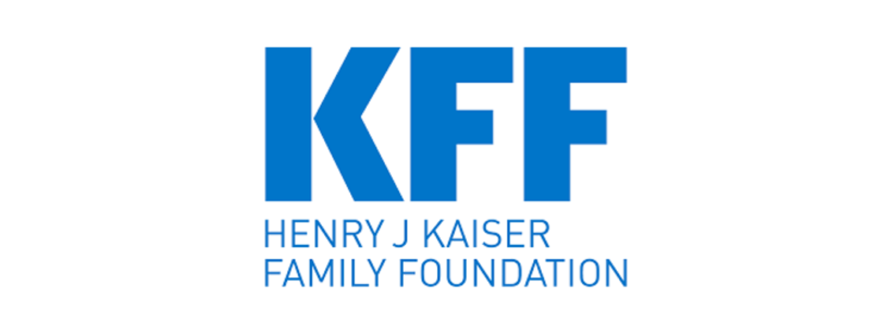 KFF Health Tracking Poll – Early July 2020