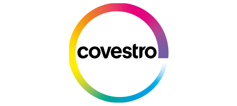 Covestro survey of U.S. Fortune 1000 CEOs