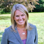 Sheri Lambert Joins SSRS Team