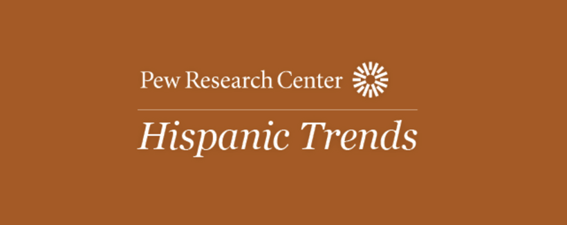 Latino Concerns About Place in America