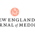 NEJM Article:  The Upcoming Health Care Debate