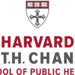 Harvard Poll finds public support for school-based vaccination