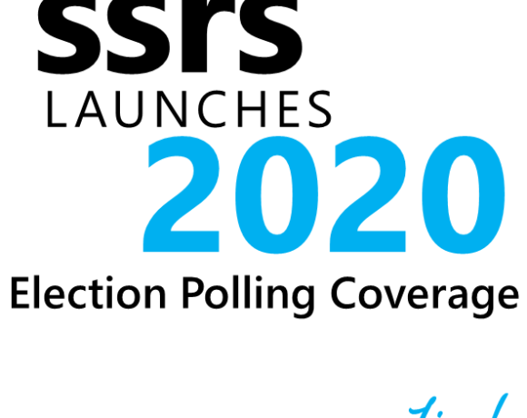 SSRS 2020 Election Polling Coverage