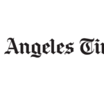 Most Affordable Sporting Event Ticket Prices in Los Angeles