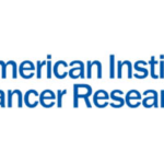 American Institute for Cancer Research Survey Finds Alarming Gaps in Americans' Knowledge of Cancer Risk Factors