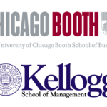 Chicago Booth/Kellogg School Financial Trust Index reveals highest level of anger about the economy since 2013