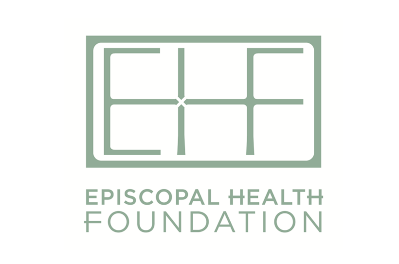 EHF releases new survey on Texans' views about getting a COVID-19 vaccine