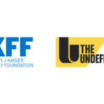 KFF/The Undefeated Survey on Race and Health