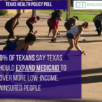 Texas Health Policy Poll