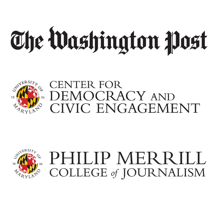 Washington Post and University of Maryland Poll finds loss of sports affected kids