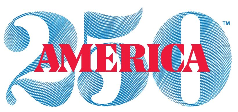 America250 Releases American Outlook Survey
